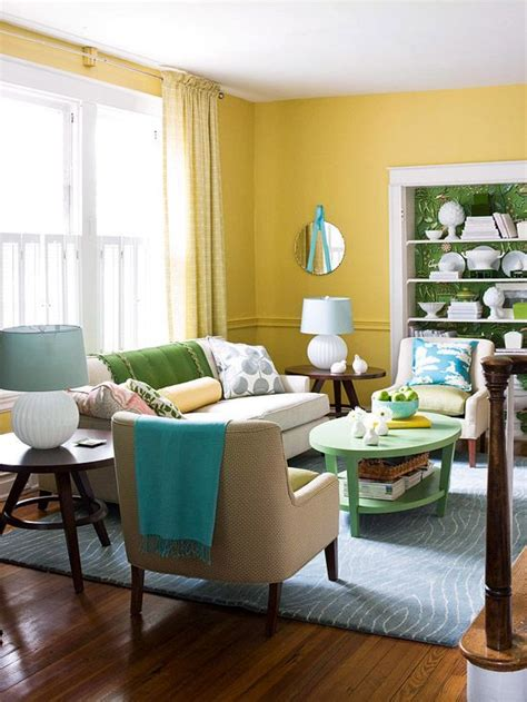 decorating color schemes 64 best yellow teal and red make me happy images on pinterest living room ideas home ideas