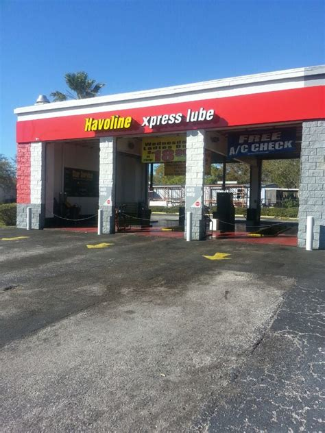 gulf states toyota phone number havoline xpress lube change stations 2070 gulf to