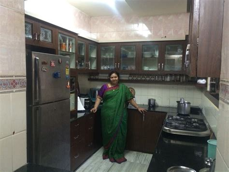 Tamilnadu Home Kitchen Design by Page 4 Of Kitchen Design Ideas Kitchen Decor Kitchen Tips