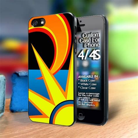 Iphone 4 4s Valentino The Doctor Vr46 Sunmoon Hardcase 1 18 best images about 46 logo on shops galaxy s5 and handmade accessories