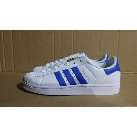 adidas superstar shoes blue stripes in pakistan shopse pk
