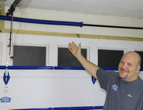 Garage Door Opener Repair Orlando Garage Door Repair Orlando Quality Service