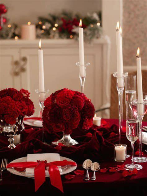 elegant christmas table christmas pinterest 206 best christmas dining room images on pinterest