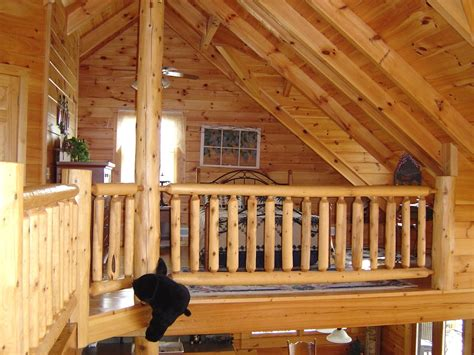 small cabins with loft small log cabins with lofts log cabin with loft bedroom