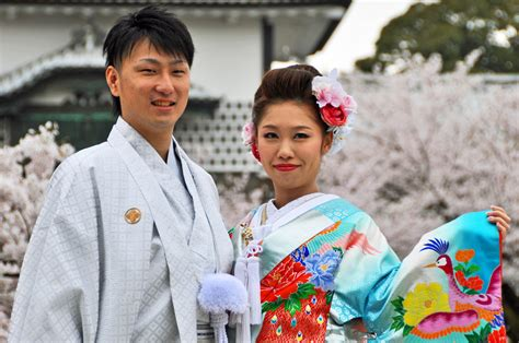 turisti per caso giappone sposi giapponesi viaggi vacanze e turismo turisti per caso