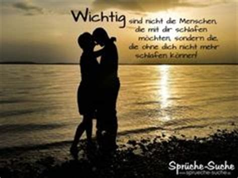 Motorrad P Sse Buch by 1000 Images About Liebe Beziehung On Ich