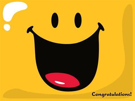 emoticon for wallpaper smiley faces desktop backgrounds wallpaper cave