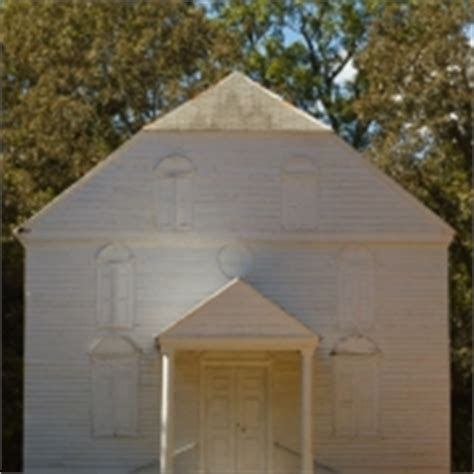 Calendar Was Changed In The 1750s St S Lutheran Church Pomaria South Carolina Sc