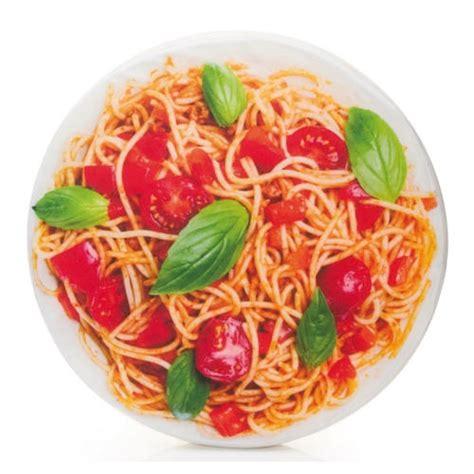 materasso rotondo materasso rotondo spaghetti al pomodoro per cani tiendanimal