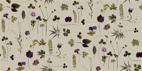 botanica  kotitapetti
