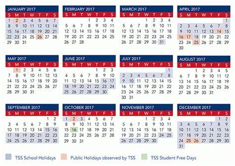 2018 Calendar Nsw Nsw 2017 October Sportstle