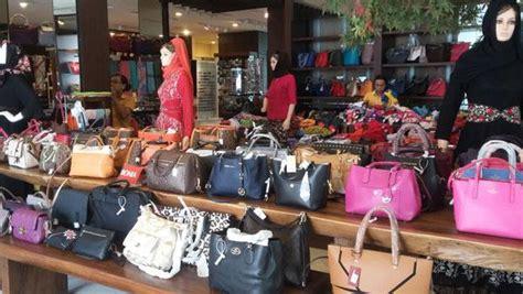 Harga Tas Wanita Merk Palomino ini 4 toko tas pilihan di bandar lung