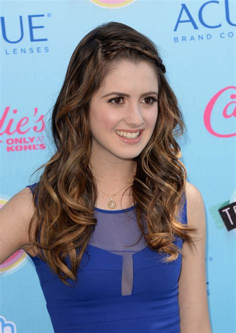 laura marano short wavy cut short hairstyles lookbook more pics of laura marano cocktail dress 1 of 3 laura