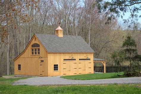 Bow Window Construction Detail 32x32 post amp beam carriage barn millbury ma the barn