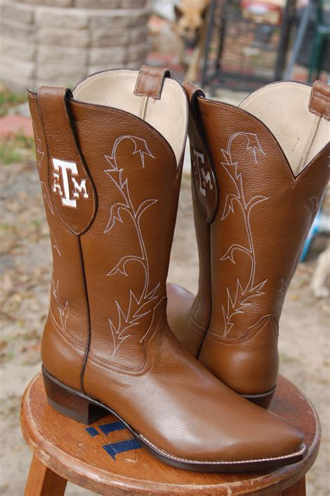 Handmade Boots Houston - houston custom boots womens shoes