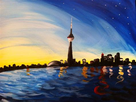 paint nite chicago fazooli s richmond hill thursday may 8th paint