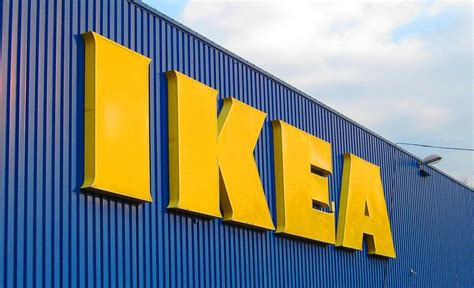Ikeas by What Does Ikea Really Stand For Expat Mom