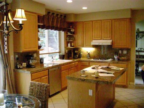 kitchen decorating  designs  chris merenda axtell