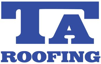 tile roof repairs ta tile slate roofers york ta roofing 01904 428704