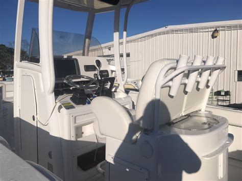 sea hunt boats for sale alabama sea hunt boats for sale in alabama