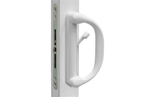 handles for sliding patio doors imperial patio sliding door valuewindowsdoors