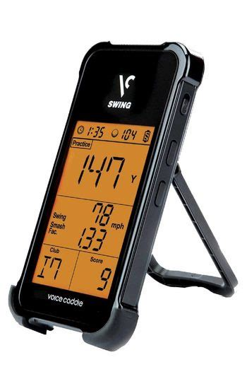 swing meter 13 best golf training aids for beginners that work