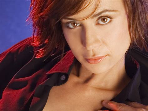 and catherine catherine catherine bell wallpaper 269966 fanpop