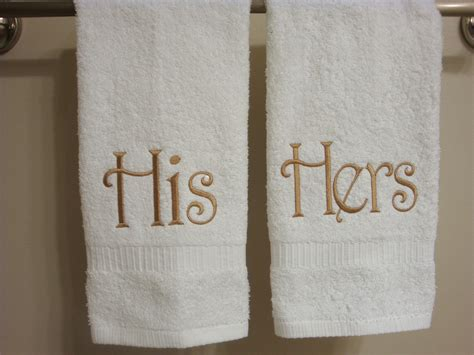 his and hers laundry his and hers laundry hers personalised his and hers