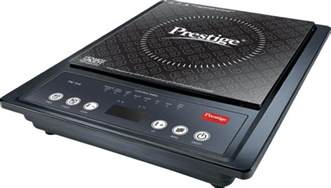 Best Price For Induction Cooktops 100 Pressure Cookers For Induction Cooktops Compare