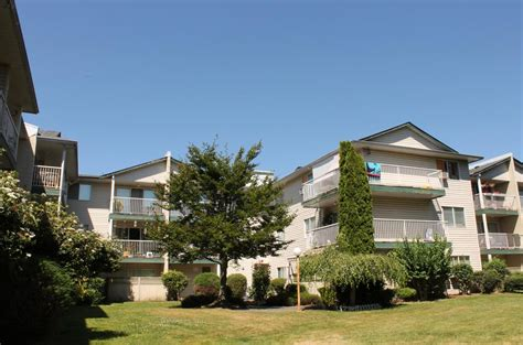 Abbotsford Appartments by Abbotsford Columbia Apartment For Rent