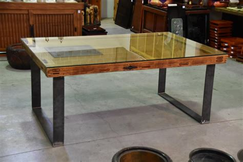 Japanese Dining Table Called Japanese Dining Table Edo Arts