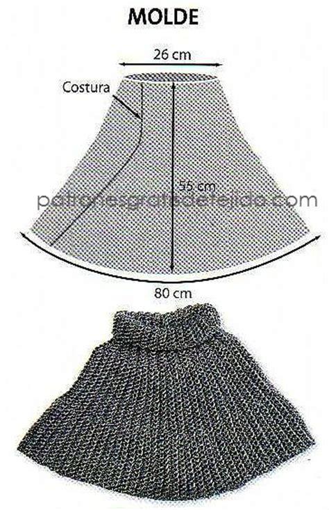hacer mi propio poncho ehow en espaol como tejer poncho con mangas a dos agujas