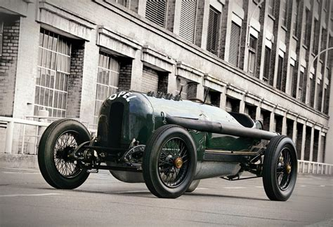 vintage opel cars 100 year old opel race cars return to grand prix de lyon