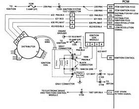 peterbilt wiring schematics ignition peterbilt get free image about wiring diagram