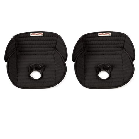 piddle pad 5 best piddle pad make travel more comfortable and stress free for everyone tool box