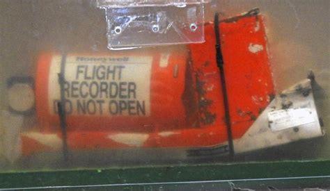 Understanding Air 447 air crash faulty data misled pilot ny daily news