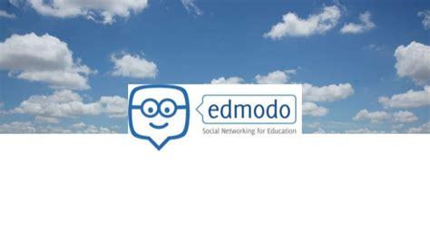 edmodo edpuzzle oct 10 uta new teacher webinar teaching with edmodo k12