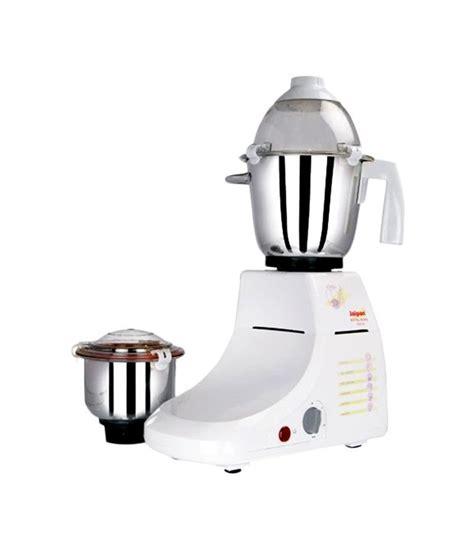 Kitchen King Mixer Jaipan Hotel King Mixer Grinder Buy At Best Price