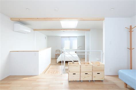 Livingroom Furnitures gallery of design your own home with muji s prefab