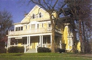 row house topeka pin by donna dixon on victorian queen anne pinterest
