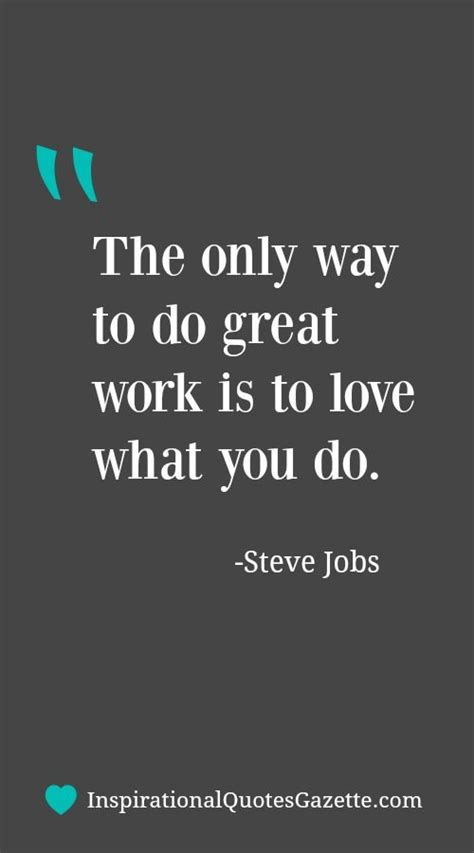 great inspirational quotes photos motivational quotes for great work quotes and