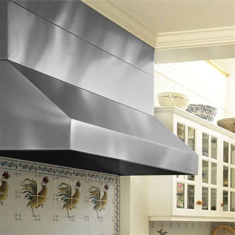 home designer pro wall length vent a hood a hood pro series prh18 448ss wall mount hood