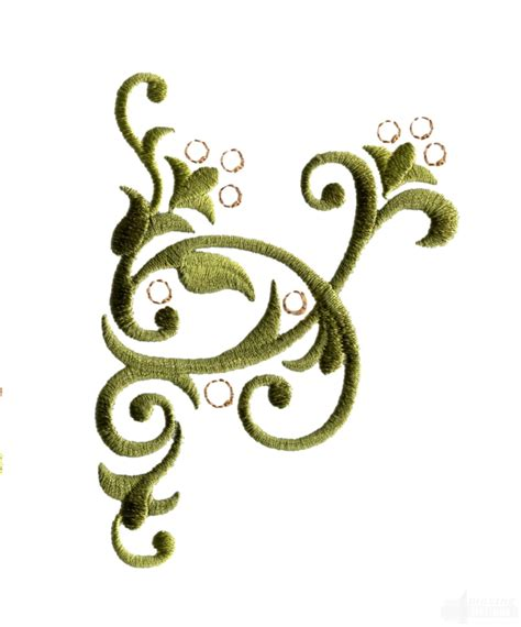 baroque designs baroque swirls clipart best