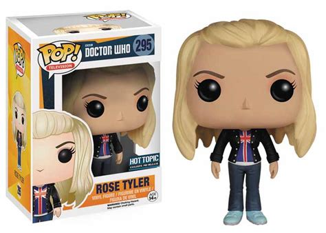 Pop Series doctor who funko pop vinyl figures series 2 merchandise