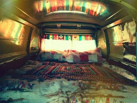 volkswagen hippie inside 25 best ideas about kombi hippie on vw hippie