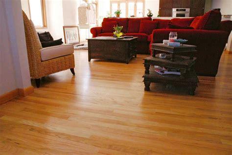 living room ideas with oak flooring oak flooring stain colors knowledgebase