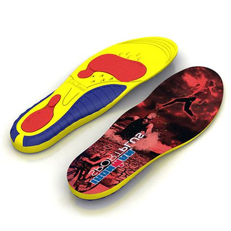 best running shoes for ironman spenco ironman all sport spenco ironman insoles