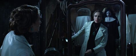 insidious film true story the crazy story behind the next conjuring spinoff the