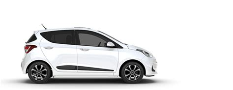 hyundai small car hyundai small cars best compact city cars from 163 8 995