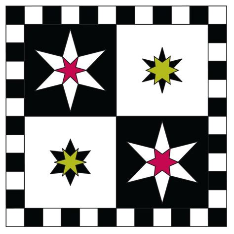 pattern explorer free download 17 best images about accuquilt projects on pinterest
